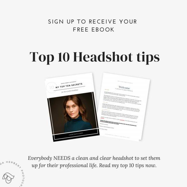 sign up ebook